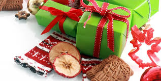 employee gifts for christmas christmas gift ideas