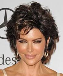 haircut for square face women over 50 short hairstyles for women over 50 with square faces yahoo image