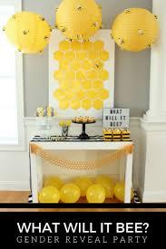 best 25 bee party ideas on pinterest bumble bee birthday bee