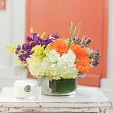 greenville florist dahlia a florist hydrangeas flower delivery greenville sc