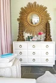 home design studio large sunburst mirror 348 best mirrors mirrors on the wall images on pinterest mirrors
