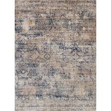 10 By 13 Area Rugs 13 Best Images About Maya On Pinterest Maya Area Rugs And 4x6 Rugs