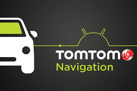 tomtom android tomtom navigation finally arrives on android but lacks