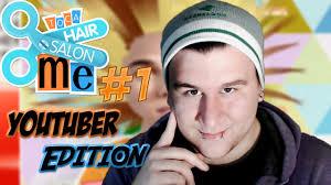 toca boca hair salon me apk makeover youtuberedition 1 toca hair salon me