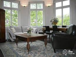 louer une chambre a londres location londres covent garden pour vos vacances avec iha