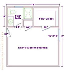 Modular In Law Suite by House Plans With Mother In Law Suites Home Office House Plans With