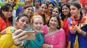 chambre de commerce franco indienne échanges universitaires avec l inde un nouveau cœur de cible