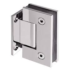Shower Door Hinge Re Replacing Shower Door Hinge Gaskets Showcase Shower Door