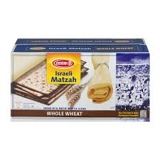 osem matzah osem israeli matzah whole wheat from shaw s instacart