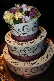 wedding cake sederhana wedding cake fresia fresia wedding organezer