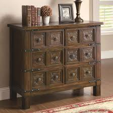 Kitchen Armoire Cabinets Furniture Kitchen Cabinet Accents Accent Cabinets Rustic