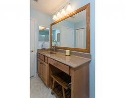 interior home solutions smart bathroom design smart bathroom design jsb home solutions