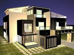 modern homes plans some tips how design modern house plans joanne russo homesjoanne