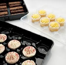 linpac launches protective packaging for bakery products