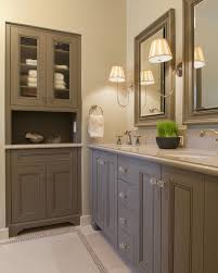bathroom linen closet ideas gorgeous bathroom linen cabinet ideas bathroom linen closet ideas