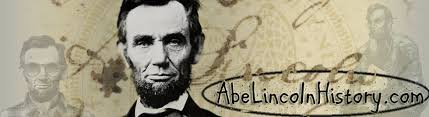 letter to mrs bixby abraham lincoln