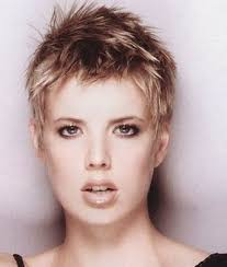 super short hairstyles for women short hairstyles