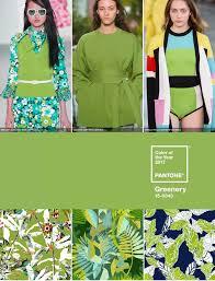 pantone spring summer 2017 pantone colour of the year 2017 greenery patternbank