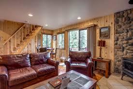 Log Cabin Living Room Designs Cabin Gallery Hannah U0027s River Haus U0026 Cabin
