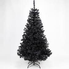 black 6ft tree rainforest islands ferry