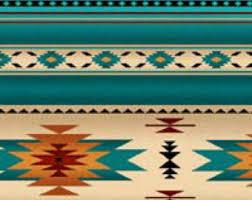 southwestern designs southwestern etsy