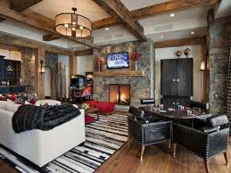 country style home decorating ideas awe gorgeous homes in alpine