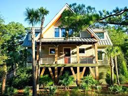 home and garden dream home home garden tv jobi club