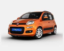orange cars 2016 b category cars rent a car in chios aegean atsalis