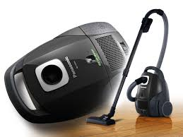 Panasonic Vaccum Cleaners Panasonic 1400w Eco Max Vacuum Cleaner Applianceplus Appliance Plus
