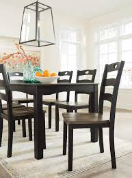 homestyle furniture kitchener homestyle furniture kitchener contemporary best house