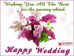happy marriage wishes happy married wishes best wedding wishes cards and greetings
