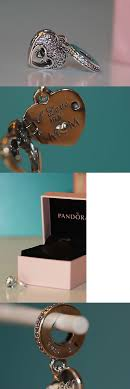s day charms charms and charm bracelets 140944 authentic new pandora 2017