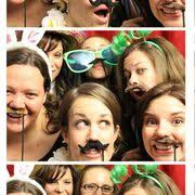 Photo Booth Rental New Orleans Dat Booth 48 Photos Photo Booth Rentals Lower Garden