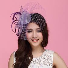 small fascinators for hair women dress fascinator hat hair accessories beautiful hair wedding
