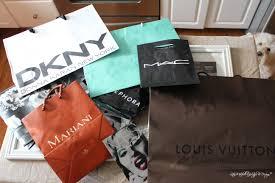 designer shopping bags hepburn gift idea letia mitchell