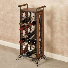 kitchen accessories wine bar wall decor wine themed decorating
