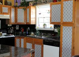 How Much To Redo Kitchen Cabinets by Uncommon Ideas Kitchen Cabinet Stain Enthrall Kitchen Center
