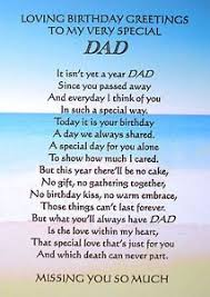 Happy Birthday Dad Meme - happy birthday to my dad in heaven heaven holds my father dads