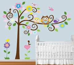 cute nursery wall art design ideas for your beloved son home
