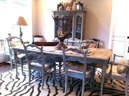 Best Dining Room Furniture Country Dining Room Chairs Country Dining Room Chandeliers