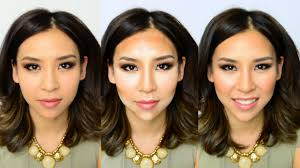 highlighting u0026 contouring pro makeup artist tips u0026 tricks youtube
