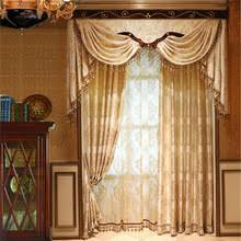 luxury arabic curtains luxury arabic curtains suppliers and
