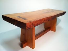 solid cherry coffee table coffee tables thippo