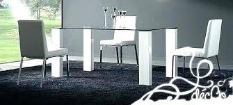 chaises salle manger ikea ikea chaise salle a manger table et chaise cuisine ikea ikea chaise