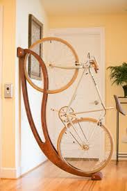 14 best bike racks images on pinterest bike shelf storage ideas