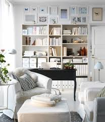 best home interior decorating small living room with cool black