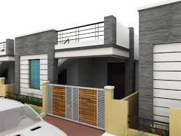 house elevation design for ground floor brightchat co
