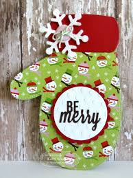 535 best christmas cards mittens stockings images on pinterest