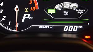 lamborghini huracan speedometer 2016 lamborghini huracan lp 580 2 stock 7184 for sale near