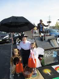 Trunks Halloween Costume 106 Trunk Treat Images Halloween Costumes